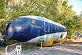 VC10 test shell (1674400554).jpg