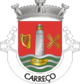 VCT-carreco.png