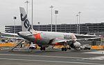 VH-JQL Jetstar Airways Airbus A320-232 (31296914713).jpg