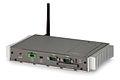 VIA AMOS-5001 - Antenna (5652921732).jpg