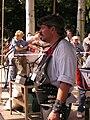 VIII фестиваль кузнечного мастерства 33.jpg
