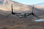 VMM-268 Supports Mountain Exercise 1-15 at Marine Corps Mountain Warfare Training Center Bridgeport, California 150205-M-DF987-062.jpg