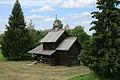 VNovgorod Vitoslavlitsy No08 5724.JPG