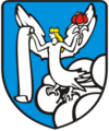 VSTU Alkonost logo.png