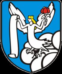 Вологодский государственный
