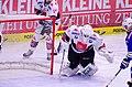 VSV vs Innsbruck in EBEL 2013-10-08 (10195482603).jpg