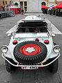 VW Schwimmwagen Vigili del Fuoco (2).jpg