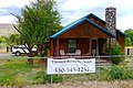 Vacation Rental By Owner in Dayville, Oregon (37785832072).jpg