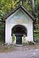 Vahrn Kapelle beim Ansitz Garten (BD 17794 1 05-2015).jpg
