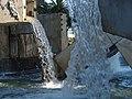 Vaillancourt Fountain at Justin Herman Plaza in San Francisco (5074178966).jpg