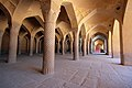 Vakil Mosque مسجد وکیل شیراز 02.jpg