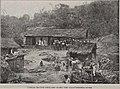 Vale do Jequitinhonha 1903 - A trip to the diamond fields of Serro Frio, Brazil (page 32 crop).jpg