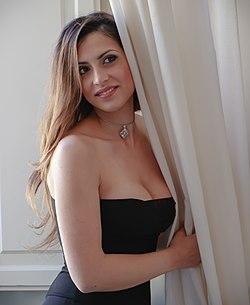 Valeria Altobelli.jpg