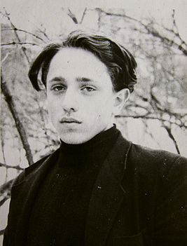 Valeriy Kholodenko.JPG