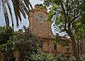 Valletta-IMG 1606.jpg