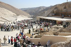 Valley of the Kings March 2005.jpg