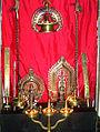 Valluvan kadavu sree muthappan 001.jpg