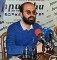 Vardan Mkrtchyan 02.jpg