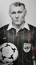 Varga Sándor FIFA játékvezető..jpg