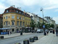 Varsovia (5).JPG