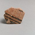Vase fragment MET DP21541.jpg