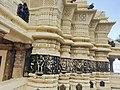 Vastupal&tejpal temple.jpg