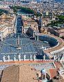 Vatican, Rome (15232282062).jpg