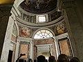 Vatican Museum 梵蒂岡博物館 - panoramio (1).jpg
