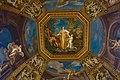 Vatican Museums • Musei Vaticani (32924224498).jpg