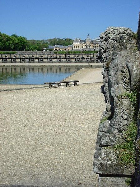 File:Vaux le Vicomte (1342593791).jpg
