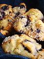 Vegan Blueberry Scones (3947044852).jpg