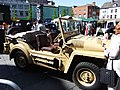 Vehicle, Liverpool Blitz 70 event - DSCF0110.JPG
