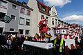 Veilchendienstagszug 2014 (13001376634).jpg
