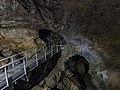 Veledahöhle obere Halle.jpg