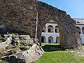 Velhartice Castle 005.jpg