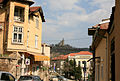 Veliko Tarnovo3.JPG
