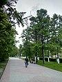 Veliky Novgorod, Novgorod Oblast, Russia - panoramio (233).jpg