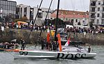 Vendée Globe 2012-2013 Alex Thomson Hugo Boss.jpg