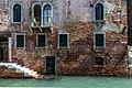 Venezia (21531798572).jpg