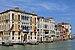 Venezia Canal Grande R05.jpg