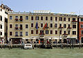 Venice Hotel Carlton Gran Canal R01.jpg