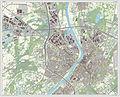 Venlo-stad-2014Q1.jpg