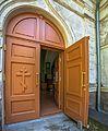 Ventspils Sv.Nikolaja pareizticīgo baznīca (13).jpg