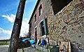 Verluere Plaz Vullenhaus 4 (146292803).jpeg