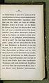 Vermischte Schriften 043.jpg