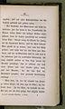 Vermischte Schriften 081.jpg