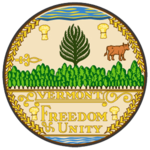 Vermont state seal.png