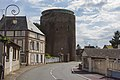 Verneuil-sur-Avre-IMG 3701.jpg