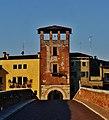 Verona Ponte Pietra 12.jpg