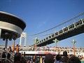 Verrazzano Bridge New England Cruise.jpg